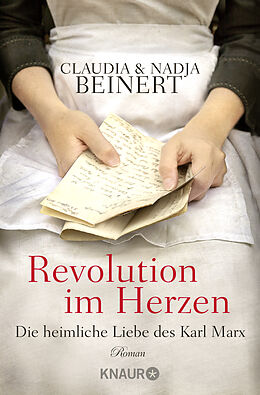 Cover: https://exlibris.azureedge.net/covers/9783/4265/2105/2/9783426521052xl.jpg