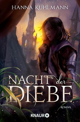 Cover: https://exlibris.azureedge.net/covers/9783/4265/2121/2/9783426521212xl.jpg
