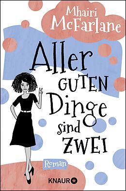 Cover: https://exlibris.azureedge.net/covers/9783/4265/2270/7/9783426522707xl.jpg