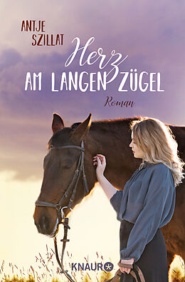 Cover: https://exlibris.azureedge.net/covers/9783/4265/2274/5/9783426522745xl.jpg