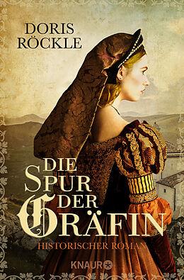 Cover: https://exlibris.azureedge.net/covers/9783/4265/2423/7/9783426524237xl.jpg
