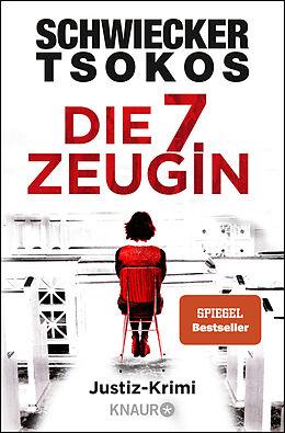 Cover: https://exlibris.azureedge.net/covers/9783/4265/2755/9/9783426527559xl.jpg