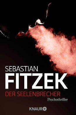 Cover: https://exlibris.azureedge.net/covers/9783/4265/5479/1/9783426554791xl.jpg
