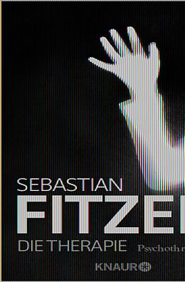 Cover: https://exlibris.azureedge.net/covers/9783/4265/5481/4/9783426554814xl.jpg