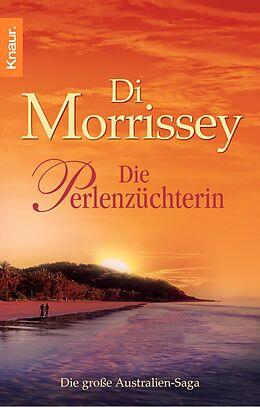 Die Perlenzüchterin [Versione tedesca]