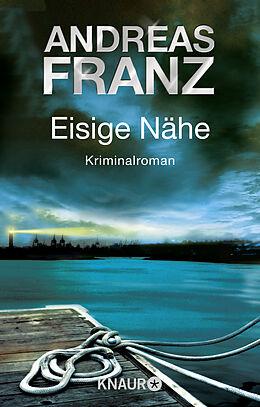 Eisige Nähe [Versione tedesca]