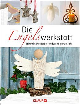 Cover: https://exlibris.azureedge.net/covers/9783/4266/4675/5/9783426646755xl.jpg