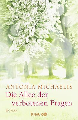 Cover: https://exlibris.azureedge.net/covers/9783/4266/5386/9/9783426653869xl.jpg