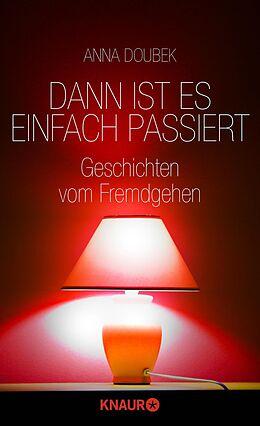 Cover: https://exlibris.azureedge.net/covers/9783/4266/5544/3/9783426655443xl.jpg