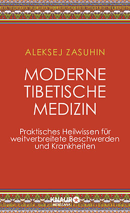Cover: https://exlibris.azureedge.net/covers/9783/4266/5758/4/9783426657584xl.jpg