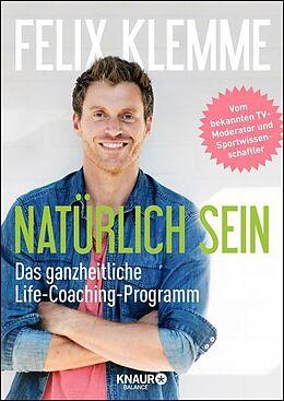 Cover: https://exlibris.azureedge.net/covers/9783/4266/7500/7/9783426675007xl.jpg