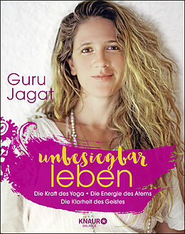 Cover: https://exlibris.azureedge.net/covers/9783/4266/7560/1/9783426675601xl.jpg