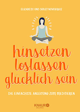 Cover: https://exlibris.azureedge.net/covers/9783/4266/7561/8/9783426675618xl.jpg