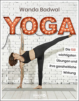 Cover: https://exlibris.azureedge.net/covers/9783/4266/7581/6/9783426675816xl.jpg