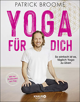Cover: https://exlibris.azureedge.net/covers/9783/4266/7592/2/9783426675922xl.jpg
