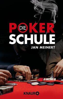 Die Poker-Schule [Version allemande]
