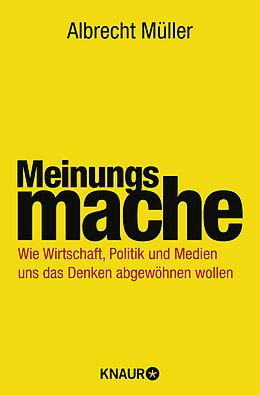 Cover: https://exlibris.azureedge.net/covers/9783/4267/8160/9/9783426781609xl.jpg