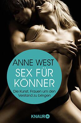 Cover: https://exlibris.azureedge.net/covers/9783/4267/8222/4/9783426782224xl.jpg
