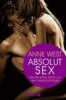 Cover: https://exlibris.azureedge.net/covers/9783/4267/8236/1/9783426782361xl.jpg