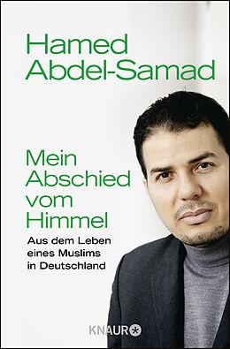 Cover: https://exlibris.azureedge.net/covers/9783/4267/8408/2/9783426784082xl.jpg