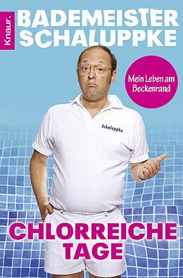 Cover: https://exlibris.azureedge.net/covers/9783/4267/8536/2/9783426785362xl.jpg