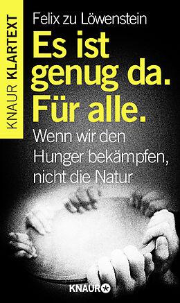 Cover: https://exlibris.azureedge.net/covers/9783/4267/8740/3/9783426787403xl.jpg