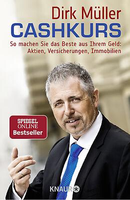 Cover: https://exlibris.azureedge.net/covers/9783/4267/8767/0/9783426787670xl.jpg