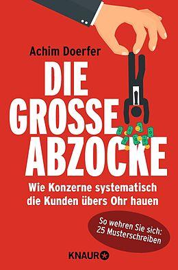 Cover: https://exlibris.azureedge.net/covers/9783/4267/8859/2/9783426788592xl.jpg