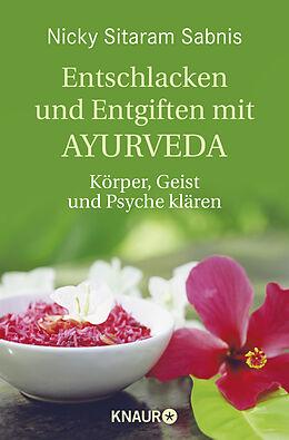 Cover: https://exlibris.azureedge.net/covers/9783/4268/7310/6/9783426873106xl.jpg