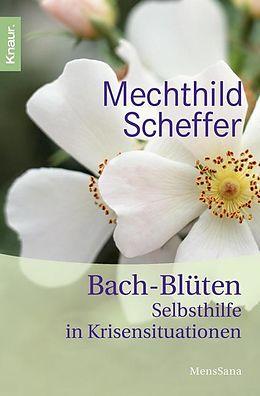 Cover: https://exlibris.azureedge.net/covers/9783/4268/7427/1/9783426874271xl.jpg