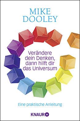 Cover: https://exlibris.azureedge.net/covers/9783/4268/7478/3/9783426874783xl.jpg