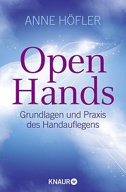 Cover: https://exlibris.azureedge.net/covers/9783/4268/7505/6/9783426875056xl.jpg