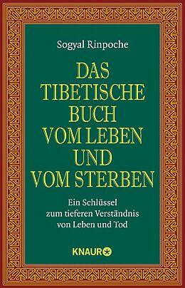 Cover: https://exlibris.azureedge.net/covers/9783/4268/7528/5/9783426875285xl.jpg