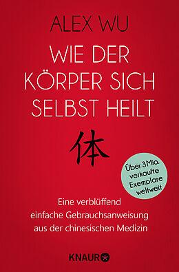 Cover: https://exlibris.azureedge.net/covers/9783/4268/7809/5/9783426878095xl.jpg