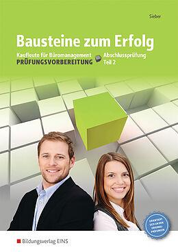 Cover: https://exlibris.azureedge.net/covers/9783/4270/0509/4/9783427005094xl.jpg
