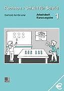 Cover: https://exlibris.azureedge.net/covers/9783/4270/0870/5/9783427008705xl.jpg