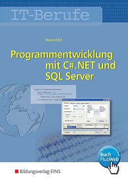 Cover: https://exlibris.azureedge.net/covers/9783/4270/1166/8/9783427011668xl.jpg