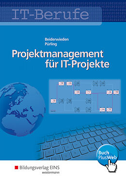 Cover: https://exlibris.azureedge.net/covers/9783/4270/1179/8/9783427011798xl.jpg