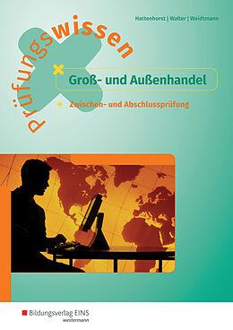 Cover: https://exlibris.azureedge.net/covers/9783/4270/1441/6/9783427014416xl.jpg