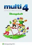 Cover: https://exlibris.azureedge.net/covers/9783/4270/1709/7/9783427017097xl.jpg