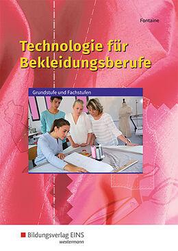 Cover: https://exlibris.azureedge.net/covers/9783/4270/2312/8/9783427023128xl.jpg