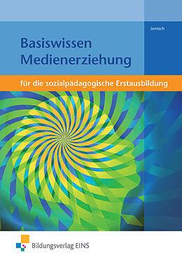 Cover: https://exlibris.azureedge.net/covers/9783/4270/4155/9/9783427041559xl.jpg