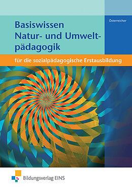 Cover: https://exlibris.azureedge.net/covers/9783/4270/4158/0/9783427041580xl.jpg