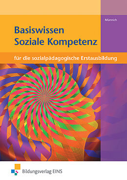 Cover: https://exlibris.azureedge.net/covers/9783/4270/4164/1/9783427041641xl.jpg