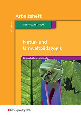 Cover: https://exlibris.azureedge.net/covers/9783/4270/4621/9/9783427046219xl.jpg