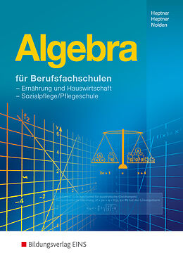 Cover: https://exlibris.azureedge.net/covers/9783/4270/7500/4/9783427075004xl.jpg