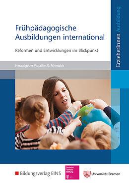 Cover: https://exlibris.azureedge.net/covers/9783/4271/2731/4/9783427127314xl.jpg