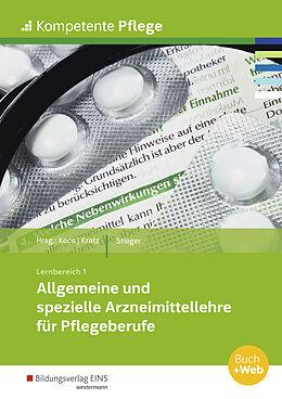 Cover: https://exlibris.azureedge.net/covers/9783/4271/6106/6/9783427161066xl.jpg