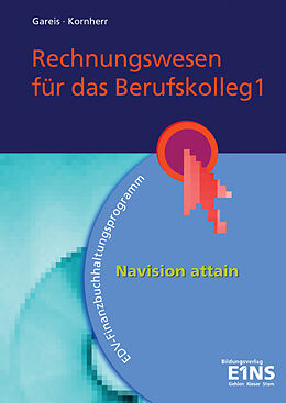 Cover: https://exlibris.azureedge.net/covers/9783/4272/4790/6/9783427247906xl.jpg