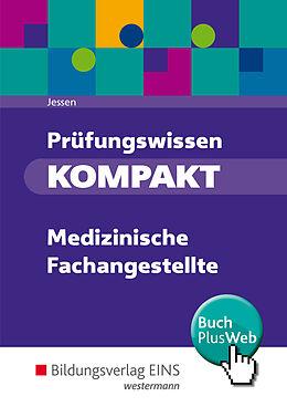 Cover: https://exlibris.azureedge.net/covers/9783/4272/7477/3/9783427274773xl.jpg